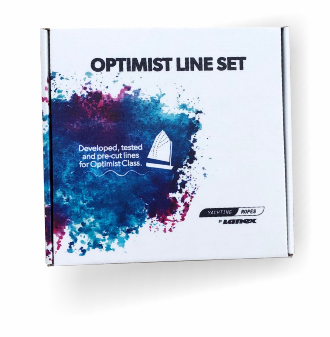 Optimist Line Set